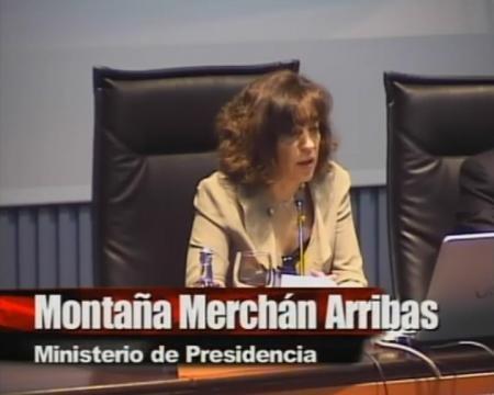 O desenvolvemento do portelo único en España - Foros sobre a directiva servizos e o incremento da competitividade: Unha oportunidade para Portugal, España é  Galicia